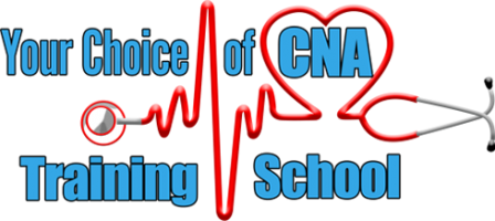 Your Choice of CNA Training School